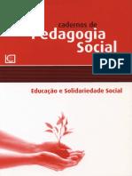 CPSocial02.pdf