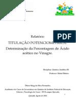 TITULACAO_POTENCIOMETRICA_Determinacao_d (1).pdf