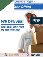 Team Partner Wholesalers_Layout 1