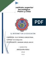 EL INTERNET EN LA EDUCACIÓN.docx