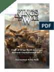 2017 Clash of Kings