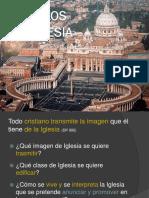0 Modelos de Iglesia 2014.03.pdf