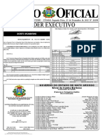 diario_oficial_2013-12-23_completo.pdf