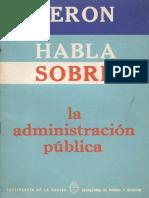 287082797-Discursos-de-Peron-y-La-APN.pdf