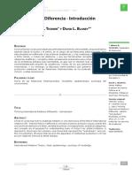 Tickner_Blaney_Pensar la diferencia.pdf
