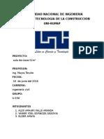 process (1).docx