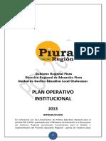 POI2013.pdf