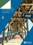 Voluntary Disclosure Programmes 2015