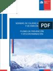articles-51699_LibroNormasCalidadEmisionesyPlanesPrevencion2011 (1).pdf