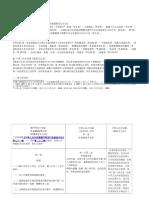 a acção popular.pdf