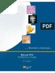 Manual CTO 9na Edicion - Neurologia y Neurocirugia.pdf