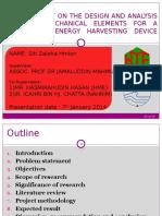 Slide Presentation msc.pptx