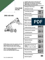 920936_0096_SE_GB_020502.pdf