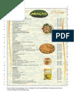 comidatarefas-120506115252-phpapp01.pdf