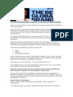 Artigo_HSM a Lucratividade Dos Clientes e Canais de Distribuição