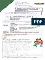 SESION PARA ENMA 147 2017.docx