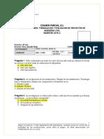 Evaluación Parcial Fyepi 2015-2 (c)Jose