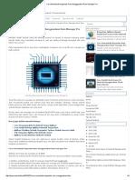 Cara Menambah Kapasitas Ram Menggunakan Ram Manager Pro.pdf