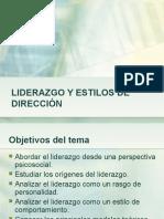 Liderazgo6.ppt