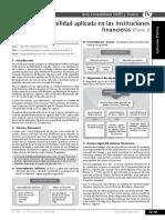 actualidad empresarial.pdf