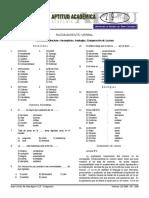 2 Boletín Sunac-2002-I..doc