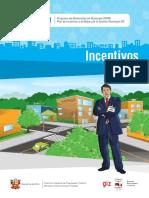 111362353_020-Incentivos Municipales.pdf