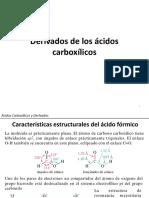 09-Acidos Carboxilicos y Derivados.pdf