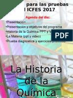 1. Historiadelaquimica-