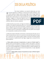 R1B3_Políticas públicas para el envejecimiento.pdf
