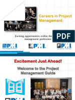 PMII_Careers in Project Management_ver 2.pdf