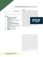 Becker. Epistemologia da pesquisa qualitativa.pdf