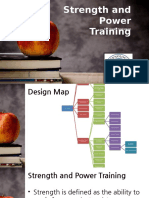 Apple and Book Education PPT Templates Widescreen