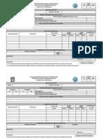 Formato de Consejerías Adiciones y Cancelaciones 2016 3
