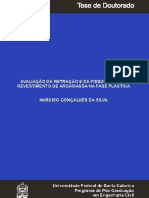 TESE SILVA.pdf