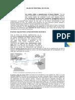 VIAJES DE CRISTOBAL DE COLON.docx