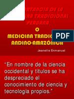 Sra_Jeanette_Enmanuel_de_Peru.pdf