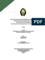KAJIAN_TENTANG_KERJA_SAMA_PEMBIAYAAN_DEN.pdf