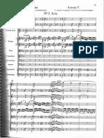 ETM5b - Don Giovanni