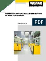 kaeser-inox.pdf