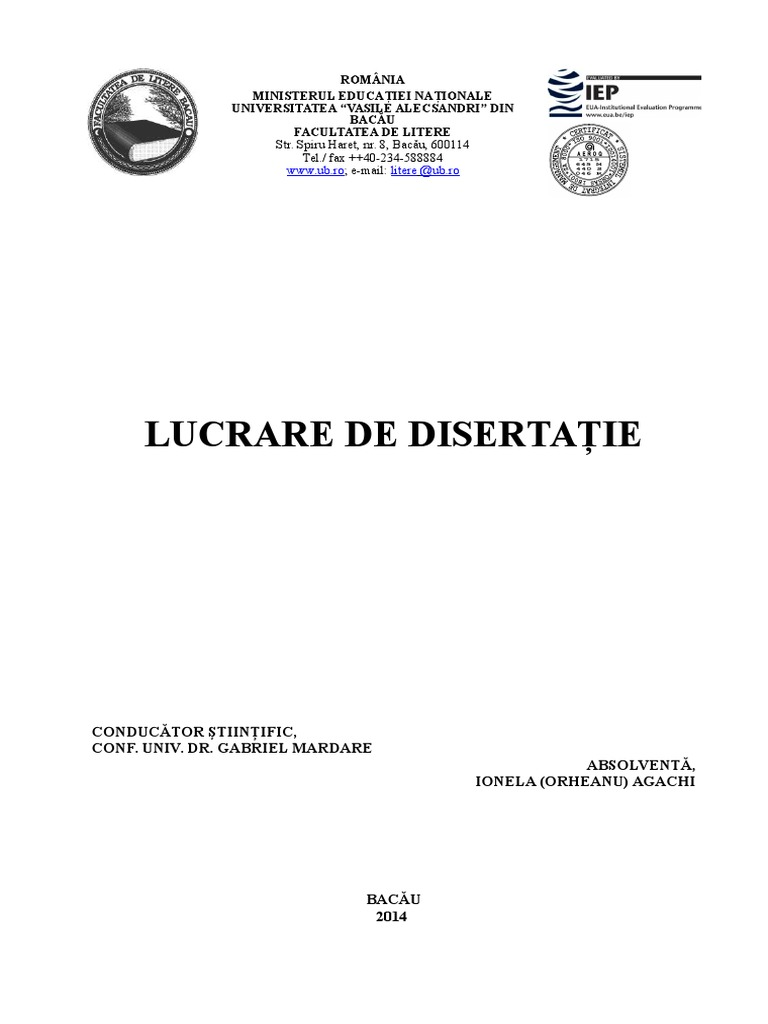 Catholic diocese of baton rouge