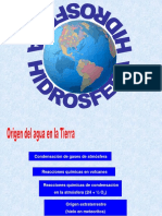 Biosfera Litosfera a Hidrosfera 2017 5