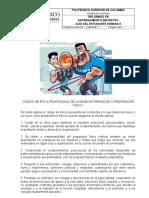 Guía Estudiante 5