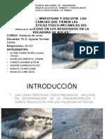 caracteristicas-Fisico-MecanicasA1-G7.pptx