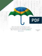 Ministerio da Saude - plano_acoes_enfrent_dcnt_2011.pdf