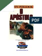 O Apóstolo - John Pollock.doc