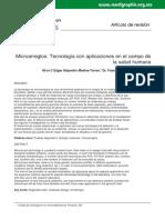 al092c.pdf