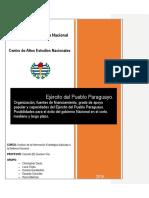 Reporte de Inteligencia (Segunda revisión) - copia (3).pdf