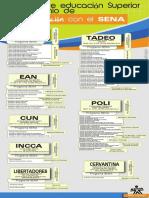 176712586-homologacion-U.pdf
