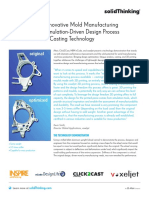 Technology_Demonstrator.pdf