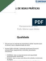 9 MANUAL DE BOAS PRATICAS.pdf.pdf